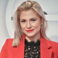 GZSZ-Star Valentina Pahde: Ist sie wieder vergeben?