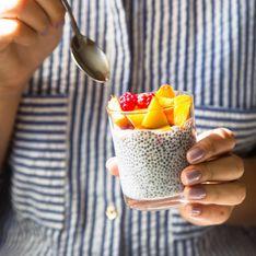 Semi di chia: proprietà nutrizionali, benefici e controindicazioni