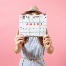 Fase luteale: significato della fase luteinica del ciclo mestruale e del corpo luteo gravidico