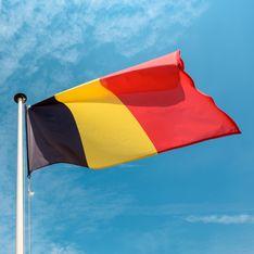 Sophie Wilmès, celle qui va diriger la Belgique pour la première fois