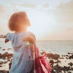Les 4 accords toltèques, ces principes de vie profondément positifs qui changent tout