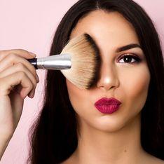 Consejos para aplicar los polvos bronceadores y dar un toque de color a tu rostro en otoño