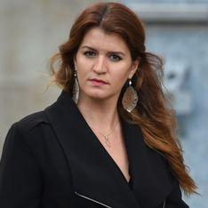 Marlène Schiappa dévoile les 1ères propositions du Grenelle des violences conjugales