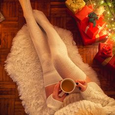 Primark a sorti sa collection de Noël et on a déjà envie de tout acheter !