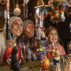 I più bei mercatini di Natale fuori porta che scoprirai quest'anno