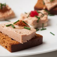 New York va interdire la commercialisation du foie gras
