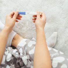 Cuándo hacer el test de embarazo: resolvemos todas tus dudas