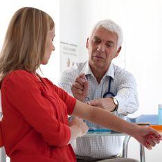 Alerte après la migration d'implants contraceptifs dans les poumons