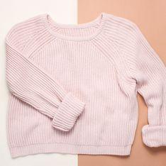 Wolle waschen: Die besten Pflegetipps für Wollkleidung