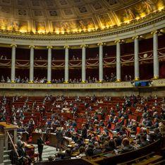 Le Sénat adopte le texte sur les féminicides et provoque le désarroi total des élus de gauche