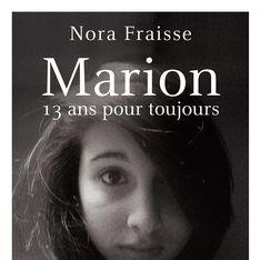 Harcelée à l'école, Marion s'est suicidée, depuis, sa mère mène un combat acharné