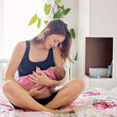 Quels sont les aliments à éviter pendant l'allaitement ?