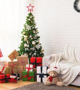 Quiz de Noël : connaissez-vous les traditions dans le monde ?