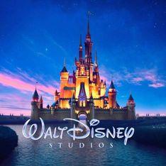 C'est officiel ! Disney + arrive en France le 31 mars