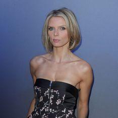 Bientôt une Miss France voilée ? Sylvie Tellier a un avis bien tranché sur la question