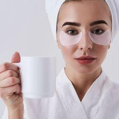3 beneficios de la cafeína en tu piel que cambiarán tu rutina de belleza para siempre