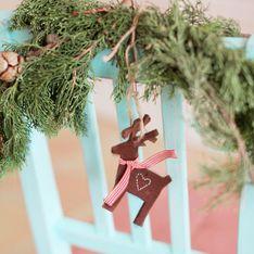 Zero Waste Christmas: 5 Ideen für nachhaltige Weihnachten