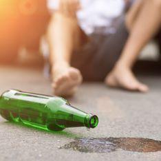 Violences conjugales : le rôle de l'alcool et des psychotropes pas assez pris en compte