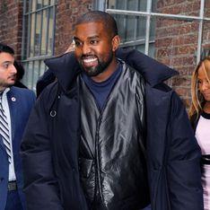 Kanye West quiere ser presidente en 2024