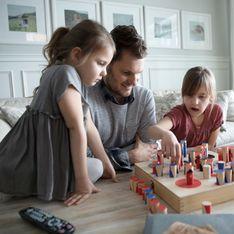 Diese 'Spiele des Jahres' sollte jede Familie haben