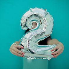 2-2-2 Regel: Die Geheimformel für eine glückliche Beziehung