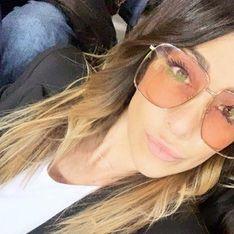 Francesca Costa, mamma di Zaniolo: ancora cori sessisti nel 2019?
