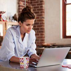 Consejos de experta para emprender online y conciliar