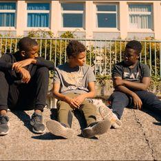 Le film Les Misérables, révélation du Festival de Cannes, débarque au cinéma
