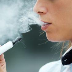 En Belgique, le décès d'un homme a été attribué à l'usage de la cigarette électronique