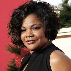 Une actrice noire américaine poursuit Netflix pour discrimination salariale