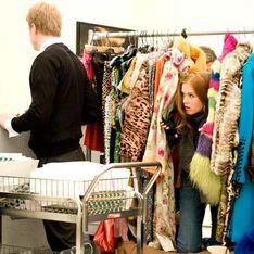 L'addiction au shopping en ligne, une maladie mentale reconnue par des psychothérapeutes