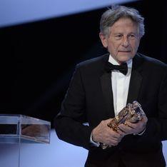 Une avant-première de J'accuse de Roman Polanski annulée à Rennes par des féministes