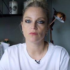 Avec son Tétons Tattoo Shop, elle aide les femmes à se reconstruire après un cancer du sein
