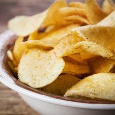La realidad sobre los aditivos alimentarios