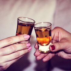 Deux New-Yorkaises inventent un préservatif pour verre contre la drogue du viol