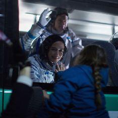 Le film Proxima révèle Eva Green comme on ne l'a jamais vue