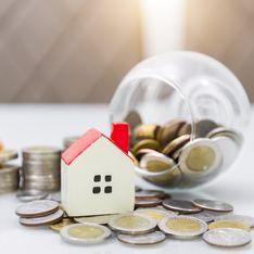 Les réformes de 2018 auraient surtout amélioré le niveau de vie des ménages aisés