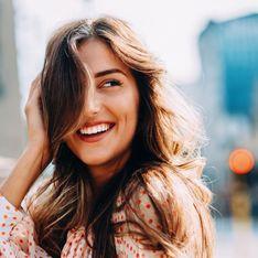 Alisado natural del cabello: estas son las técnicas más eficaces