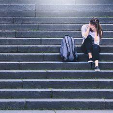 Une mère condamnée pour avoir voulu venger sa fille victime de harcèlement scolaire