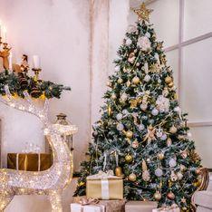 Weihnachtsbaum schmücken: Die schönsten Ideen und einfachsten Tricks