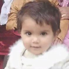 Le Pakistan demande justice pour Jannat, enlevée et violée par plusieurs hommes