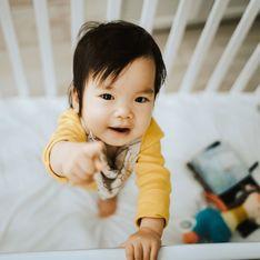 Black Friday für Eltern: Diese Kinder- und Babysachen gibt's heute reduziert