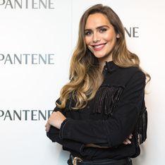 De lo que no se habla no existe, Ángela Ponce nos habla de su papel como embajadora de PANTENE