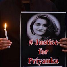 Indignation en Inde après le viol collectif et la crémation d'une jeune femme