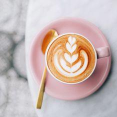 Cyber Monday: Kaffeemaschinen nur heute stark reduziert!