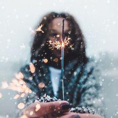 Horóscopo diciembre 2019: ¿qué te depara el último mes del año?