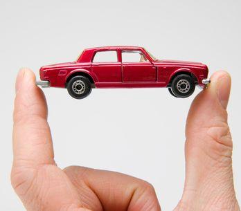 Votre enfant adore les voitures ? Voici les cadeaux pour les fans de bolides