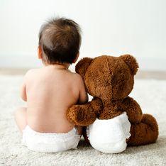 Jouets 1er âge : Quels jeux d'éveil choisir ?