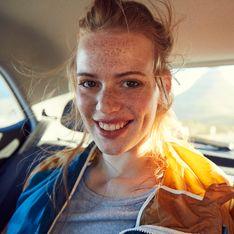 Macchie sulla pelle del viso: scopri le cause e i rimedi più efficaci per eliminarle