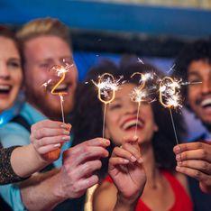 Felicitaciones de Año Nuevo: las mejores frases para dar la bienvenida al 2020